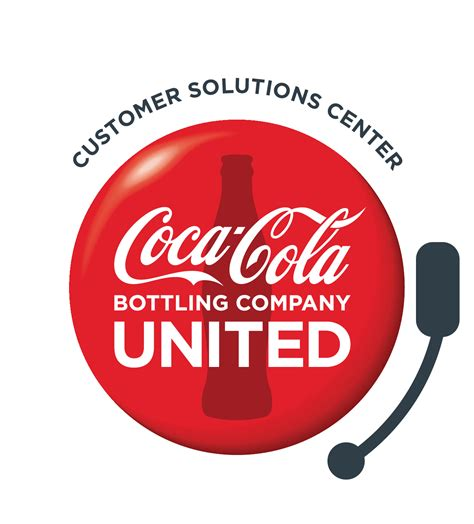 united contact birmingham coca cola bottling company united inc