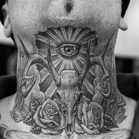 neck piece tattoo designs 179 best images about sleeve tattoos on alan