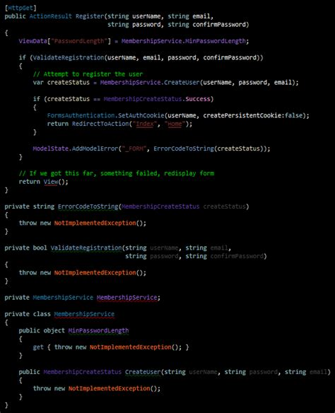 color themes visual studio code visual studio where can i find nice dark resharper with