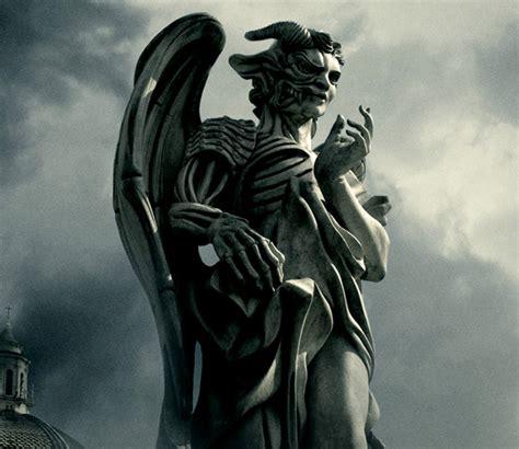illuminati angeli e demoni lefontaneromane s un tuffo dove l acqua regala