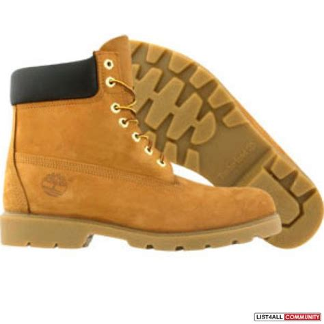 how to clean timberland boots how to clean timberland boots properly shoesgroup