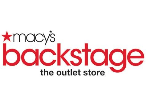 Who Sells Bevmo Gift Cards - macy s backstage in dulles va dulles town center