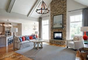 Lake Home Interiors Winston Salem Interior Design Winston Salem Interior Designers Nc Design