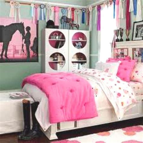 pottery barn girls bedroom stylish girls bedroom pottery barn danicas horse