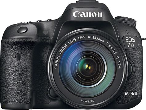 canon eos 7d best buy best buy canon eos 7d ii dslr with efs