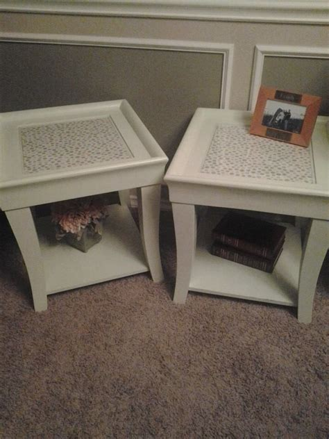 end table makeover ideas hometalk end tables coffee table makeover
