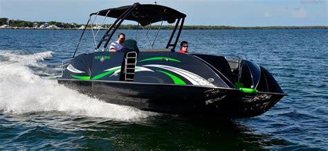 boat n rv boat n rv rv dealers 650 w ritchie rd salisbury nc