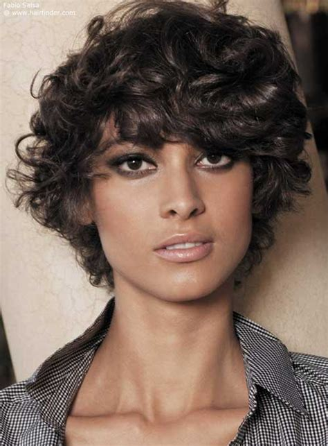 new hair styles for curly and thick for women over 55 15 latest short thick curly hairstyles short hairstyles