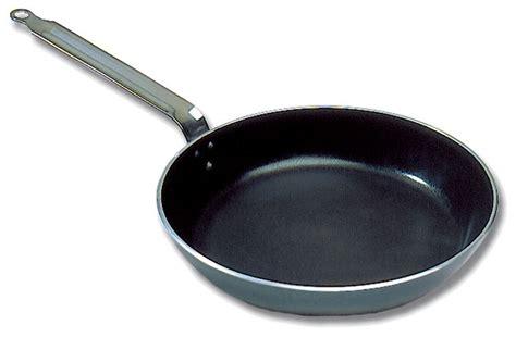 table top frying pan nonstick frying pan matfer usa kitchen utensils