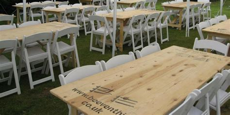 trestle table and bench hire trestle table and bench hire 28 images wooden folding