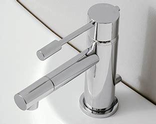 rubinetti zazzeri home rubinetterie zazzeri