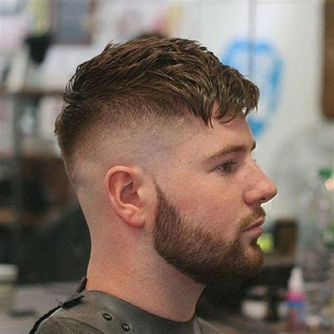 thomas shelby hair best 25 peaky blinder haircut ideas on pinterest thomas