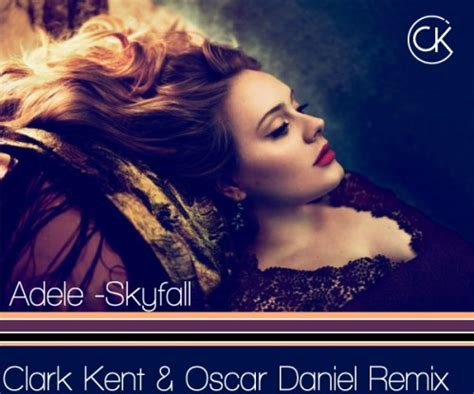dj kent remix mp3 download dubstep too good for radio