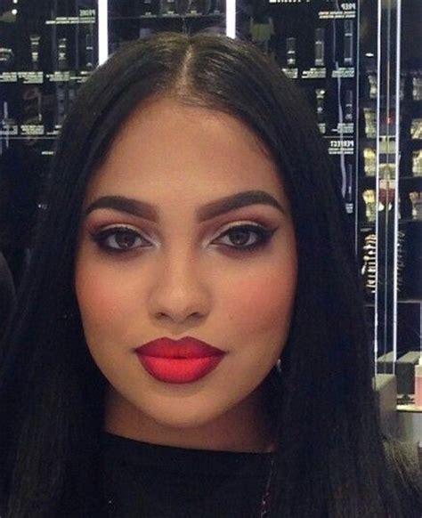 summer makeup trends 2015 for hispanics ع ــآإلم م ن آآلآآن ـآإقه ـ