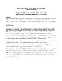 conference summary report template meeting summary report template