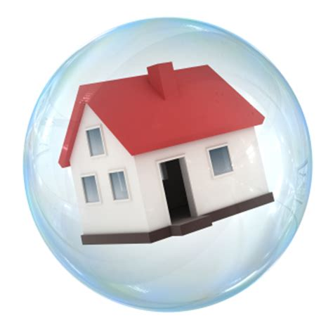 housing bubble are canadian house prices a bubble ready to burst