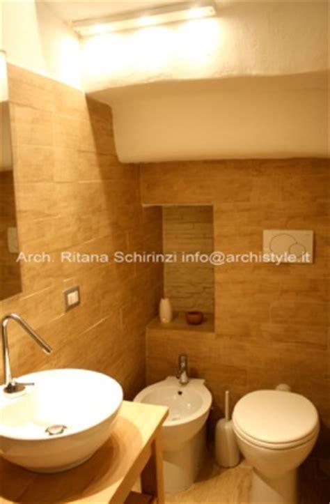 bagno nel sottoscala bagno nel sottoscala come organizzare lo spazio archistyle