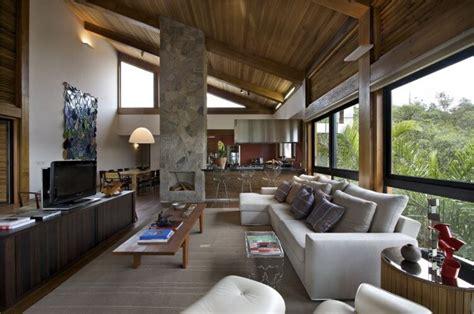 home interior materials casas de co irresist 237 veis arquidicas