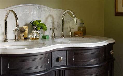 Victorian Shower Bath bathroom ideas which