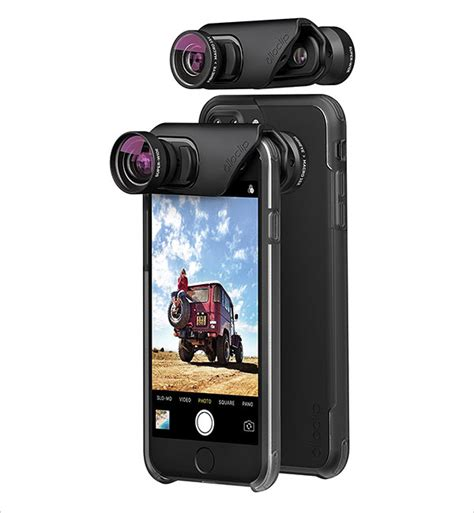 top 10 best apple iphone 8 lens kits you must