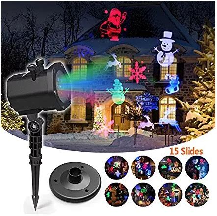 cyber monday christmas light deals amazon canada cyber monday 2017 deals save 36 on innoo
