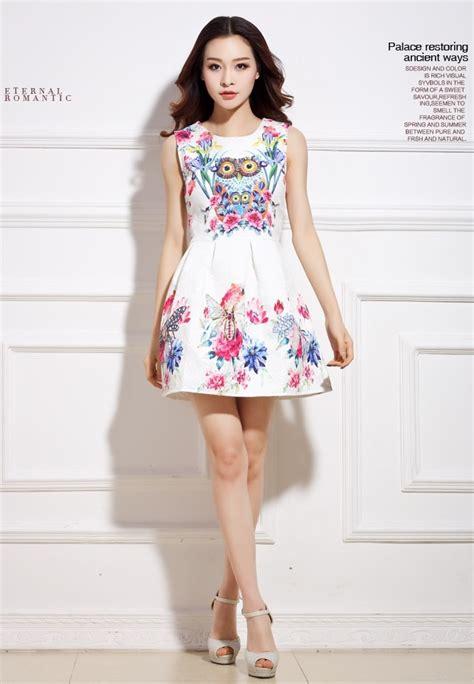Dress Baxk Size S M L Kualitas Terbaik Model Kode 17558 jacquard dress ds3993 white tamochi