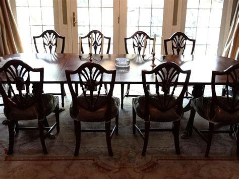 antoinette dining room set emejing antoinette dining room set photos rugoingmyway