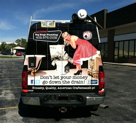 Big Birge Plumbing by Pin By Lallenia On Big Birge Business