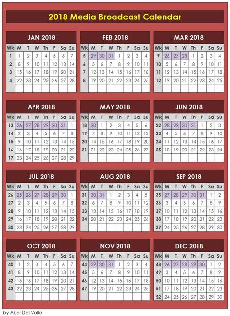 umhlobo wenene calendar 2015 umhlobo wenene fm calendar 2016 newhairstylesformen2014 com