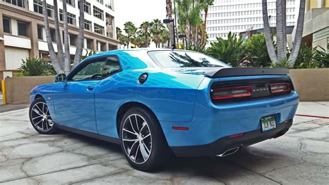 challenger shaker package what is the dodge challenger shaker package autos post