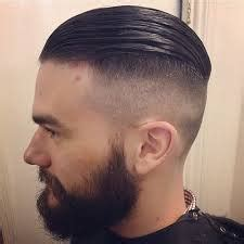 haircuts for men with wiry hair men hairstyles for wiry hair short hairstyle 2013