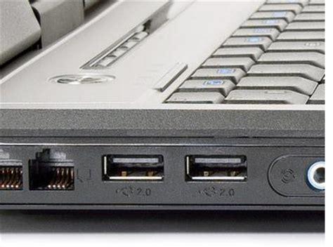 Usb Port usb flash drives