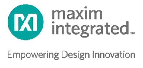 maxim integrated products singapore working at maxim integrated employee reviews indeed sg