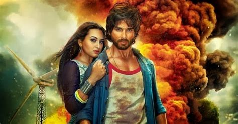 resensi film mika chart tangga lagu india bollywood terbaru desember 2013