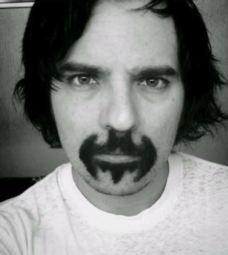 current mustache styles 2014 men s beard and mustache trend latest beard style