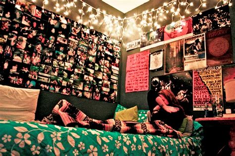 diy bedroom decorating ideas for teens teenage room decor tumblr furnitureteams com