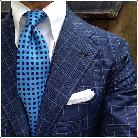 40 cool ties for to look like a model s fashion 2016
