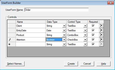 excel vba global variable in userform calculator using