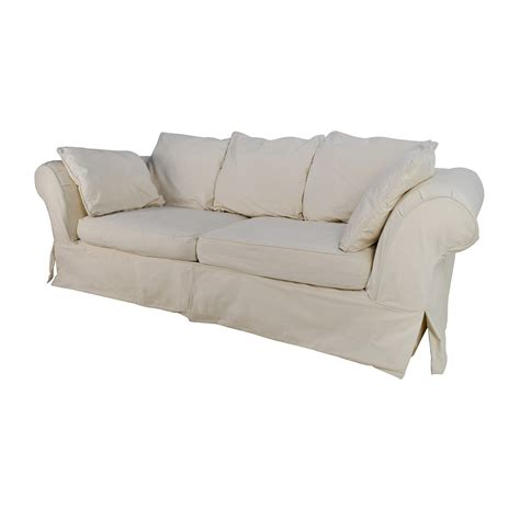 jennifer convertibles loveseat 89 off jennifer convertibles jennifer convertibles
