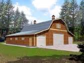 six car garage plans at familyhomeplans com