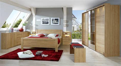 schöne schlafzimmereinrichtung wohnzimmer in blau gr 252 n
