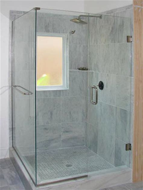 Shower Door 187 Towel Bar For Glass Shower Door Inspiring Shower Door Bar