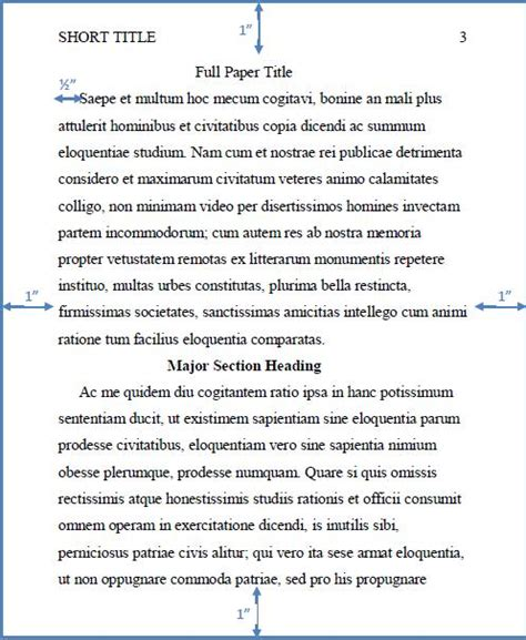 apa format section headings exles heading essay apa writefiction581 web fc2 com