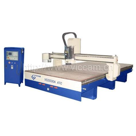 woodworking machine suppliers woodworking machine manufacturers india discover