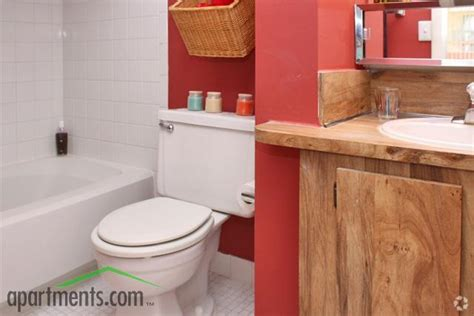 bathroom vanities fort lauderdale fl bathroom vanities fort lauderdale fl image mag