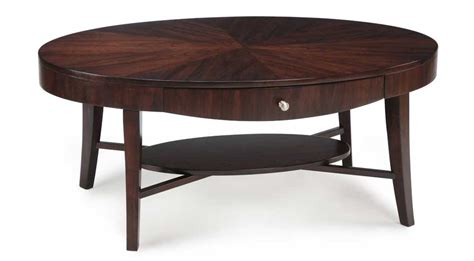 Coffee Table. Extraordinary Small Oval Coffee Table Idea: oval coffee table with drawer Small
