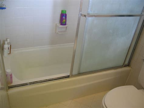 Installing Shower Door How To Install Replacement Shower Doors Useful Reviews Of Shower Stalls Enclosure Bathtubs