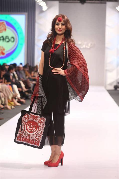 Gulabo Pasmina 1 go green these fashion finds help celebrate pakistan day
