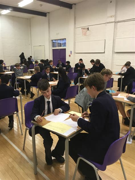 ukmt team maths challenge ukmt team maths challenge selection mill hill schools