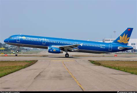 vietnam airlines exceeds business targets